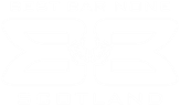 Find a BBN venue | Best Bar None Scotland